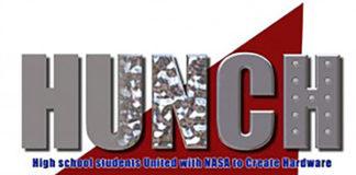 mastercam, HUNCH, CNC software