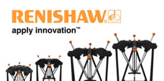 Renishaw, Equator™ 500, Renishaw Equator™ 500