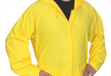 Galeton, Repel Rainwear™