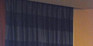 Mazak Brian Papke, NKY Hall of Fame, mazak