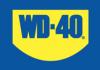 WD-40 Pro Board
