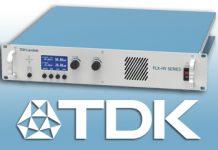 TDK, FLX-HV series