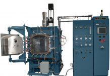 L&L Special Furnace Co, XLC246