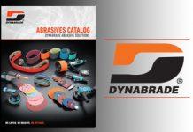 dynabrade, abrasive catalog